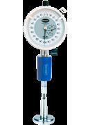 内径測定器 スプリットボール測定子タイプ(小口径用)