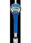 内径測定器 BMDプラグゲージ