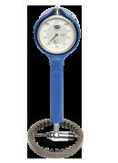 ギアゲージ(内歯車用・外歯車用)・内外兼用測定器