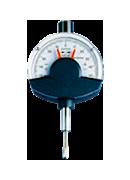 インジケータ・測定データ管理分析装置・その他関連機器